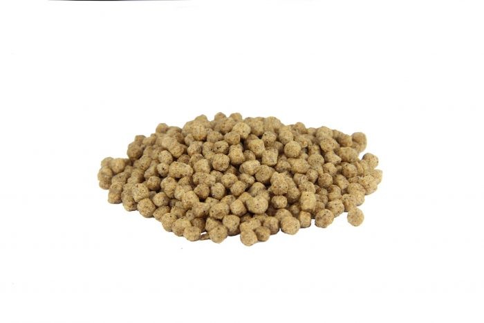 Coppens EF Pond Pellets