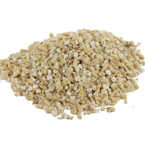 naked oats for animal feed