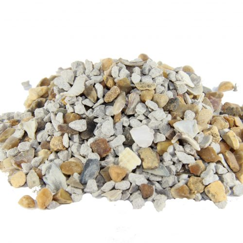 Mixed Grit for birds and poultry