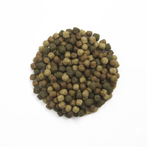 Coppens Koi Mix OSW Pellets
