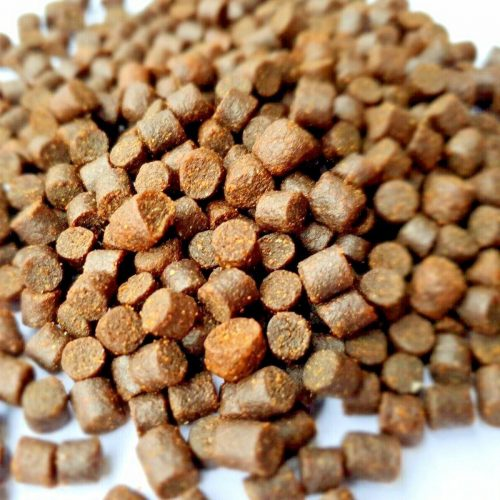 Skretting Elite FR Pellets