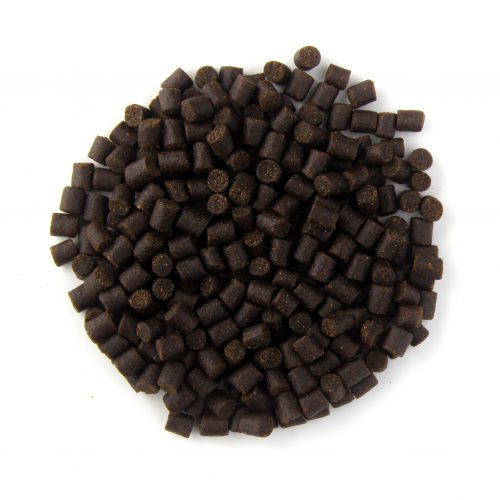 Coppens Supreme 10 Pellets